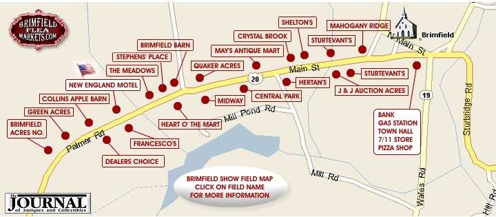 Nemotl_map