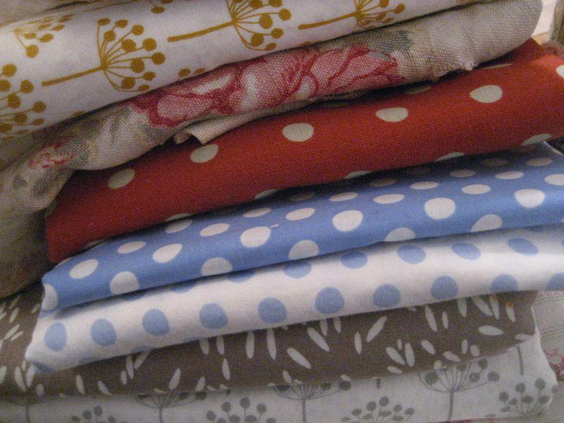 IMG_0419 fabric stack