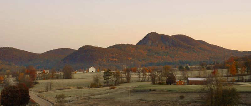 4-friends-of-haystack-fall-view-of-haystack-george-bouret-20