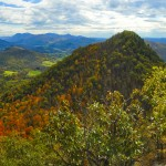 1-friends-of-haystack-view-of-haystack-from-middle-mt-2010-g
